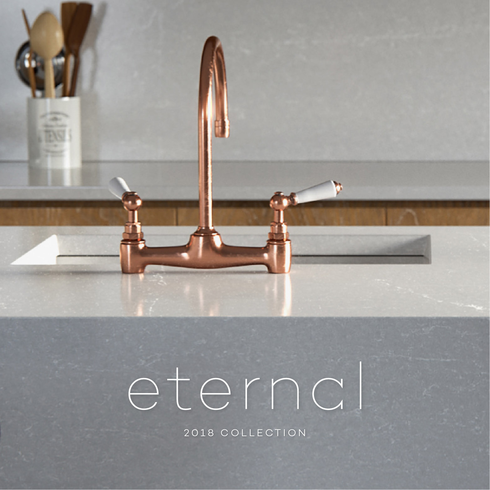 eternal-collection